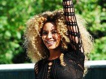 Beyoncé Giselle Knowlés