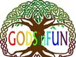 GODS IN FUN