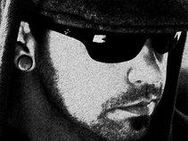DJ Sahnik