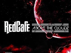 Image for Red Cafe