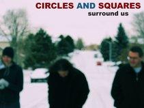 Circles&Squares