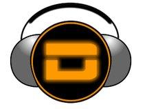 DAYDREAMZ MUSIC