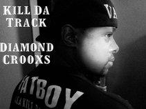 Fatboy AkA Kill Da Track