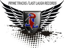 PRYME TRACKS & LAST LAUGH RECORDZ                  (FREE DOWNLOADS PAGE)