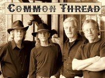 Common Thread Band