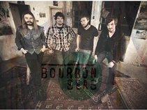 Bourbon Seas
