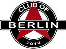 Club of Berlin