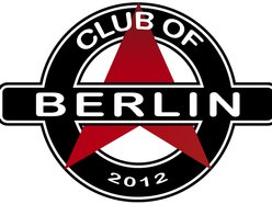 Image for Club of Berlin