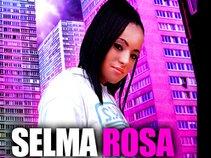 Selma Rosa