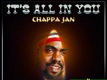 Chappa Jan