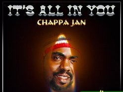 Image for Chappa Jan