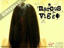 Marcus Viggo