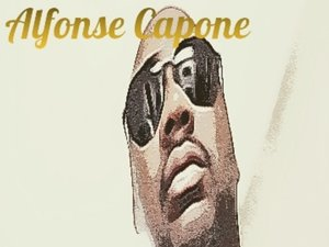 Alfonse Capone