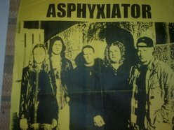 Image for Asphyxiator