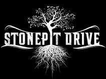 Stonepit Drive