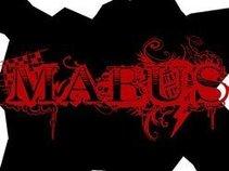 Mabus