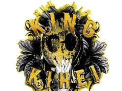 Image for King Kihei
