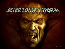 Silver Tongued Demons