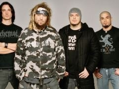 Image for Cavalera Conspiracy