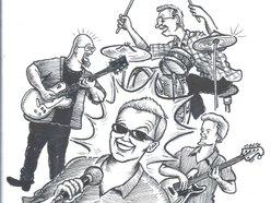 Image for The Jay Edward Band