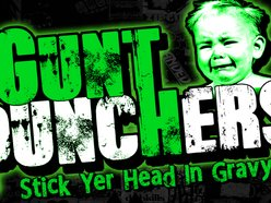 Image for Gunt Punchers