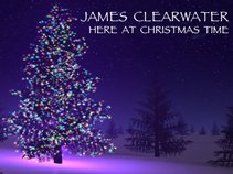 James Clearwater