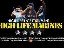 High Life Marines