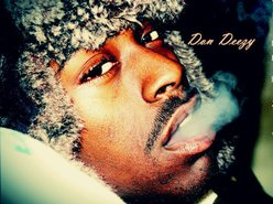 Image for Don Deezy
