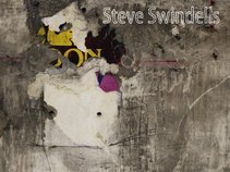 Steve Swindells  Enigma Elevations