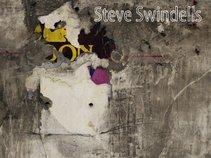 Steve Swindells  Enigma Elevations