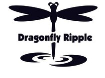 DRAGONFLY RIPPLE