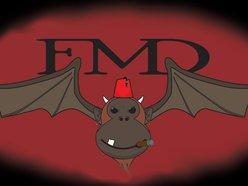 Image for Flying Monkey Demons