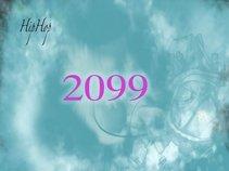 HipHop2099.com