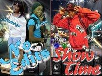 Stack Chop Wave Gang