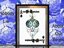 !Ace Of Spades!