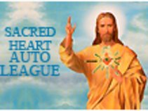 Sacred Heart Auto League