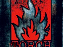 Torch Entertainment Dallas
