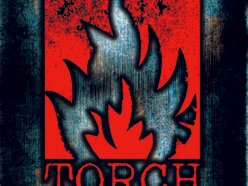 Image for Torch Entertainment Dallas