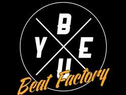BYE-U BEAT FACTORY