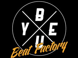 Image for BYE-U BEAT FACTORY