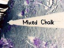 Mixed Chalk