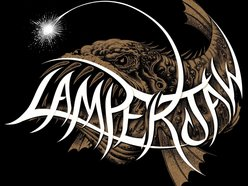 Image for LAMPERJAW