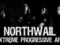 Northwail