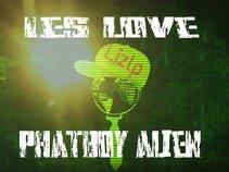 Phatboy Alien