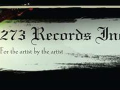 Image for 273 Records Inc.
