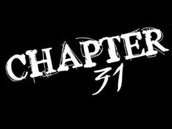 Image for Chapter 31