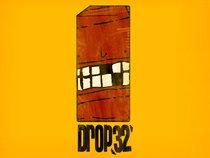 Drop32