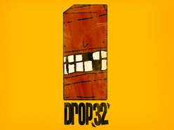 Image for Drop32
