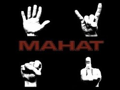 Image for Mahat