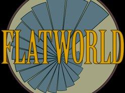 Image for FLATWORLD